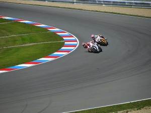 racing-217441_1280
